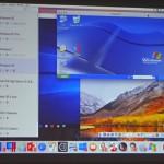 『Parallels Night 2017』参加レポート。『Parallels Desktop 13』の新機能を解説してもらった!