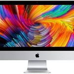 iMac 2017(21.5インチ)をポチった!