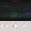 Logic Pro X 10.4が登場!新追加プラグインが充実!!