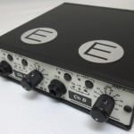 FMR Audio『RNP8380 (EE)』マイクプリアンプをレビュー