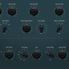Logic Proに新搭載されたVintage EQの音の傾向を調べてみた