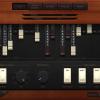 Logic Pro付属オルガン『Vintage B3』のロータリースピーカーを自由にコントロールする方法