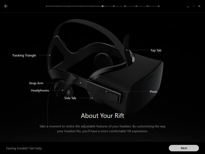 Oculus10