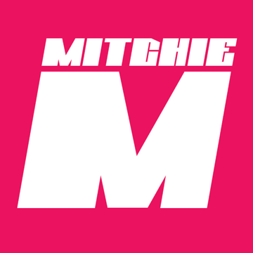 Mitchiem icon