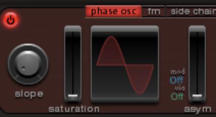 ultrabeat キック