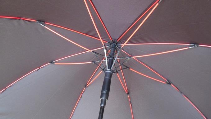 Anntrue 長傘