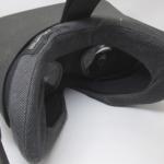 Oculus Riftのヘッドセット(HMD)が認識しない場合の対処法