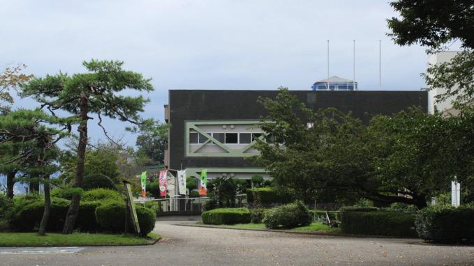 埼玉県茶業研究所
