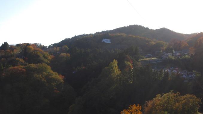 京塚山 ラブレター