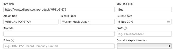 soundcloud buy-link